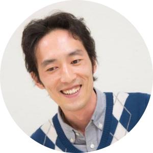 Tomihiko Morimi