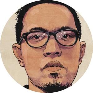 Edgar Calabia Samar